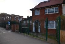 3 bedroom semi detached home to rent in East Street, Epsom...