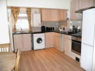4 bed semi detached house in Byron Road, Gillingham...