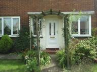 5 bed semi detached house to rent in ZEALAND ROAD, Canterbury...