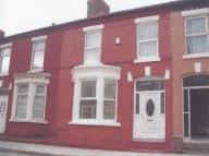 5 bedroom Detached house in ANCASTER ROAD, Liverpool...