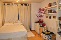Flat to rent in NEW ORLEANS WALK, London...