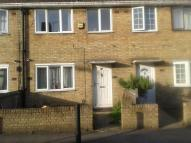 Detached house to rent in MITFORD ROAD, London...