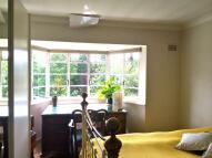 Flat to rent in AYLMER ROAD, London,  N2