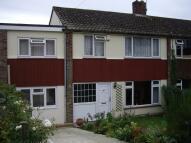 GLEN IRIS CLOSE semi detached property to rent