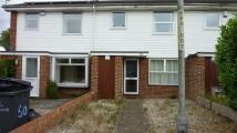 4 bed semi detached house in Rushmead close...
