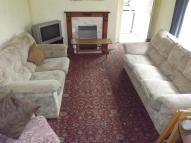 6 bed Detached property to rent in MONTHERMER ROAD, Cardiff...