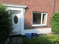 Terraced house to rent in FFORDD Y FFYNNON, Bangor...