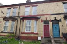 7 bed Terraced house to rent in Gordon Terrace...