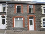 Detached home to rent in LAURA STREET, Pontypridd...