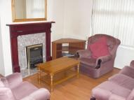 Detached property in ADELAIDE ROAD, Liverpool...