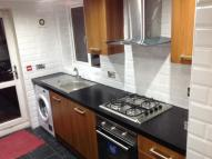 GLOUCESTER ROAD semi detached house to rent