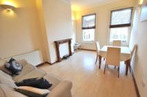 1 bedroom Detached home to rent in GOLDHURST TERRACE...