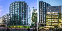 property to rent in Minories, London, London EC3N