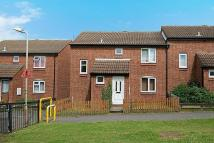 4 bed Detached home to rent in FORRESTER CLOSE...