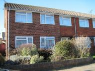 4 bed semi detached house to rent in Hanover Place...