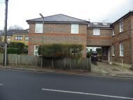 4 bedroom Detached property in WOODCOTE SIDE, Epsom...
