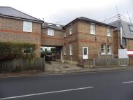 WOODCOTE SIDE semi detached house to rent