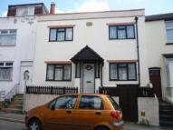 4 bedroom Terraced house to rent in Burnt Oak Terrace...
