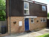 3 bed Detached property to rent in PYOTT MEWS, Canterbury...