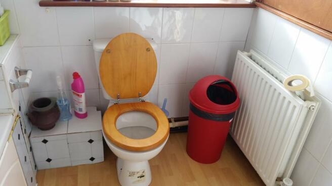 39 Bathroom Pic 2 29-06-16.jpg