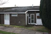 3 bed semi detached home in Headcorn Drive...