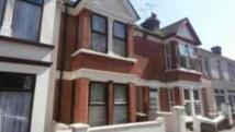 4 bedroom semi detached house in ROSEBERY ROAD...
