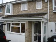 5 bed semi detached home in Rushmead Close...