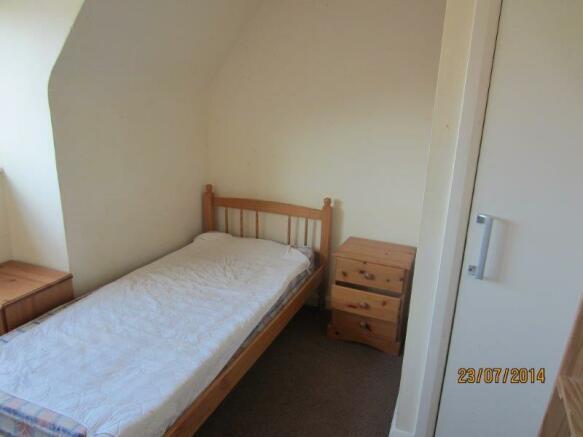 Second floor bedroom back 1.jpg
