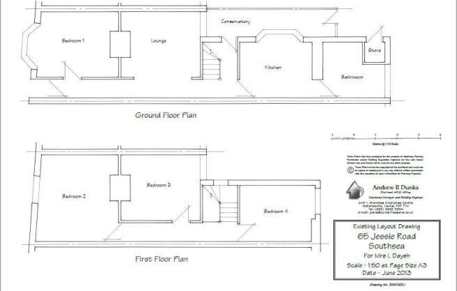 65 Jessie Floorplan.jpg
