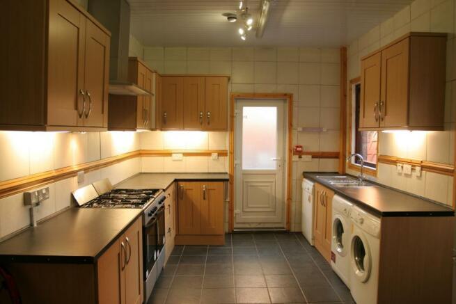 kitchen 64.JPG