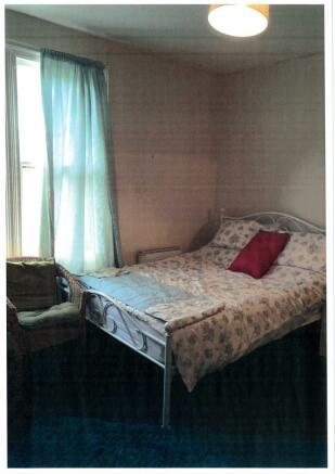 Large Room 2.jpg