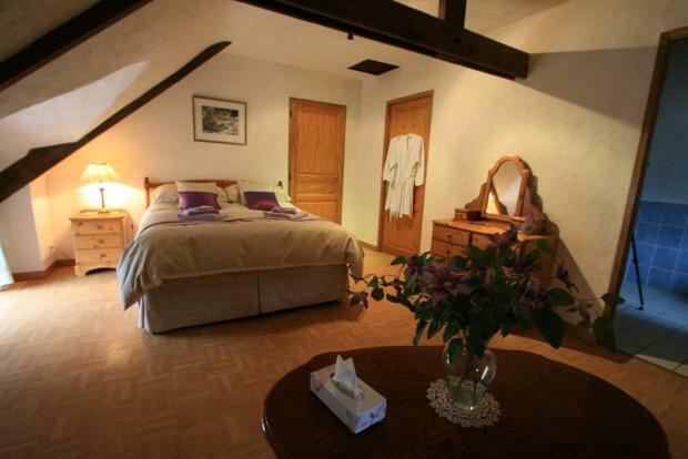 C2 - master bedroom