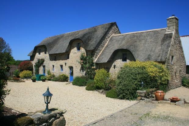 Cottage 1 (C1)