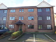3 bedroom Ground Flat to rent in Kempson Road...