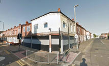 property to rent in Stoney Lane,
