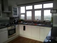 2 bed Terraced home to rent in Oatlands Court Wimbledon...