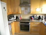 1 bed Retirement Property in Davis Court...