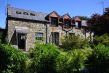 3 bed Detached house for sale in Caernarfon, Gwynedd