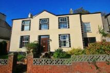 5 bed Detached property for sale in Caernarfon, Gwynedd