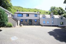 12 bedroom Detached house for sale in Clynnogfawr, Gwynedd