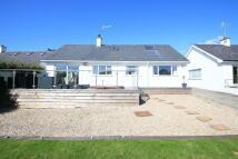 Detached Bungalow for sale in Llwyn Onn Estate...