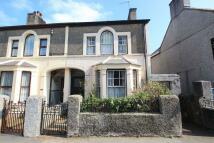3 bedroom Terraced property for sale in High Street, Llanberis...