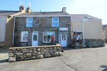 property for sale in Bethel, Gwynedd
