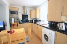 2 bed Terraced home for sale in Llanberis, Gwynedd