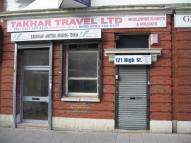 property to rent in High Street,West Bromwich,B70