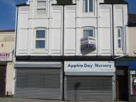 property to rent in Bull Street, West Bromwich Ringway, West Bromwich, B70