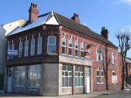 property to rent in Walsall Street,