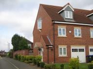 4 bedroom semi detached property in Galton Drive, Great Barr...