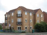 1 bed Ground Flat to rent in Manifold Way, Wednesbury...