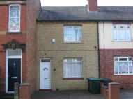 2 bedroom Terraced home to rent in HALLAM STREET...